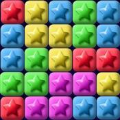消灭星星完美版 - 免费天天经典消消乐单机消除游戏
